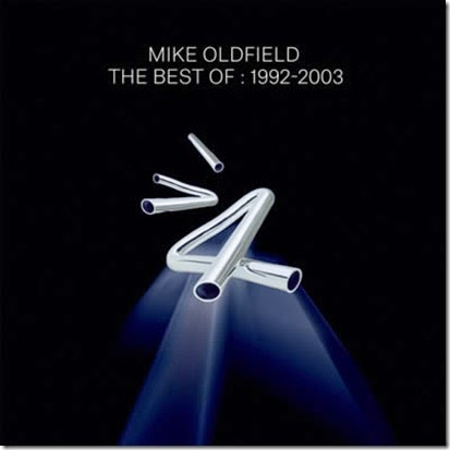 mike-oldfield-a-28-