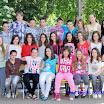 Екипе турнира 2012/13.