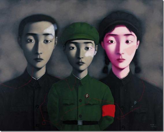 12-zhang-xiaogang