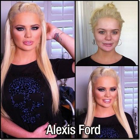 adult-stars-makeup-017