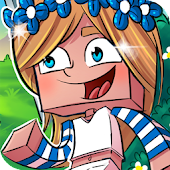 Little Carly APK Descargar