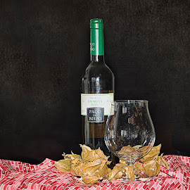by Manuela Dedić - Food & Drink Alcohol & Drinks
