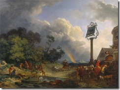 Philippe-Jacques_de_Loutherbourg_-_The_Rainbow_-_Google_Art_Project