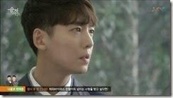 [Falling.In.Love.With.Soon.Jung.E06.mkv_20150425_112647.570_thumb%255B2%255D.jpg]