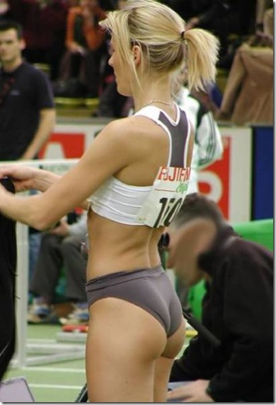 sports-timed-perfectly-006