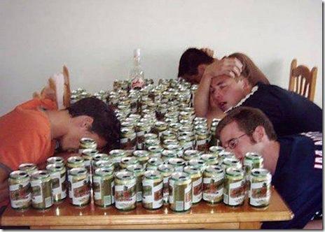 drunk-tipsy-people-029