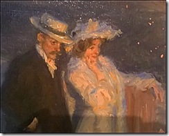 arken-kroyer-ancher-alf-marie
