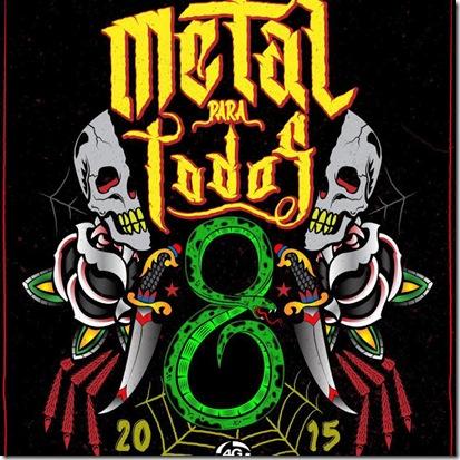 metal8