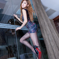 [Beautyleg]2014-10-08 No.1037 Lynn 0032.jpg