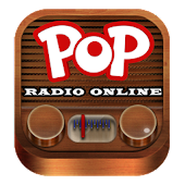 App Pop radio online APK for Kindle