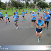 allianz15k2015cl531-0947.jpg