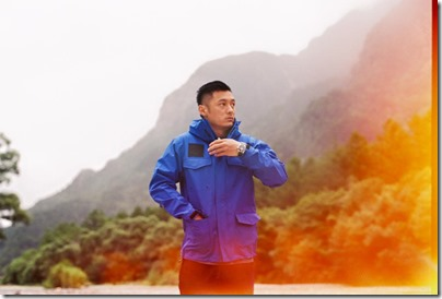 MADNESS SHAWN YUE 2015 11