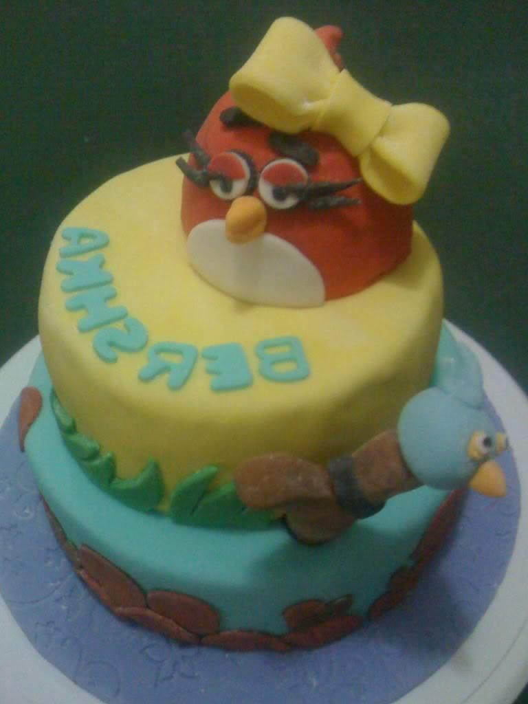 Letha\'s blog: Love Birds Wedding Cake Topper