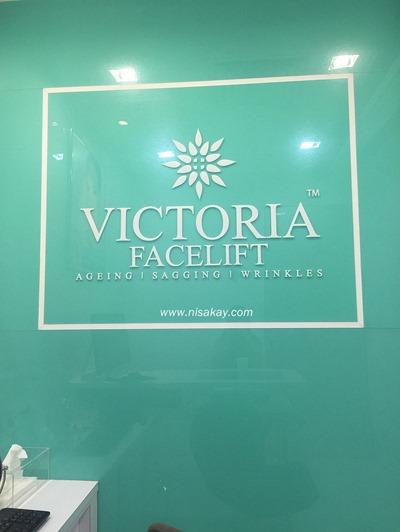 victoria facelift 3