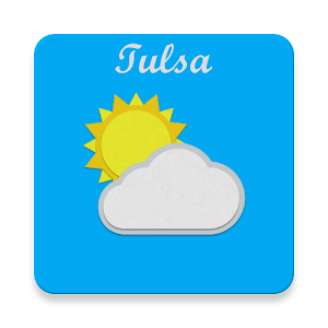 Tulsa, OK for Android