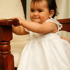 vestido-bautismo-mar-del-plata-buenos-aires-argentina-elena-__MG_0396.jpg