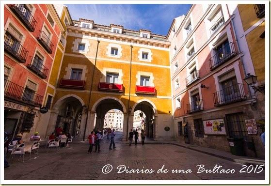 Cuenca-8717