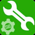 App SB Tool APK for Kindle