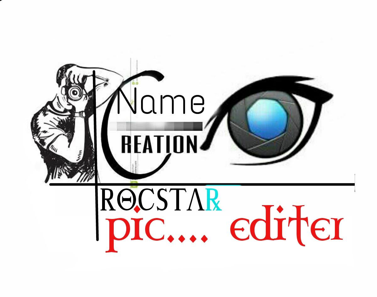 Uncategorized Name Creation aviediter avi name logo posted by bhai at 2214