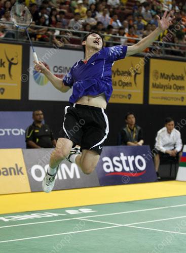 Malaysia Open 2012 - Best of - 20120114_1327-MalaysiaOpen2012-YVES3616.jpg