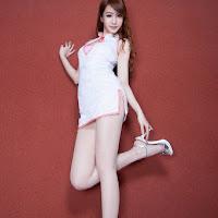 [Beautyleg]2014-05-09 No.972 Kaylar 0003.jpg