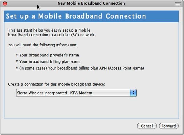 cara install modem all produk di ubuntu linux