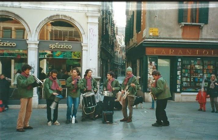 2001 3 Carnevale 5