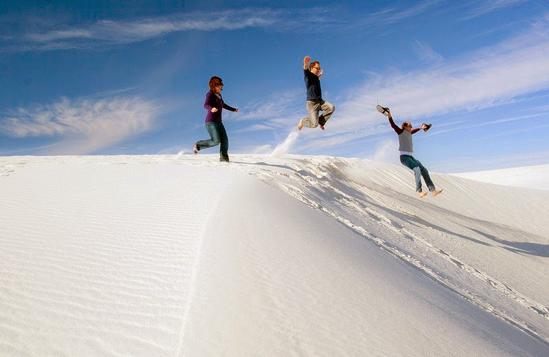white-sands-national-monument-9
