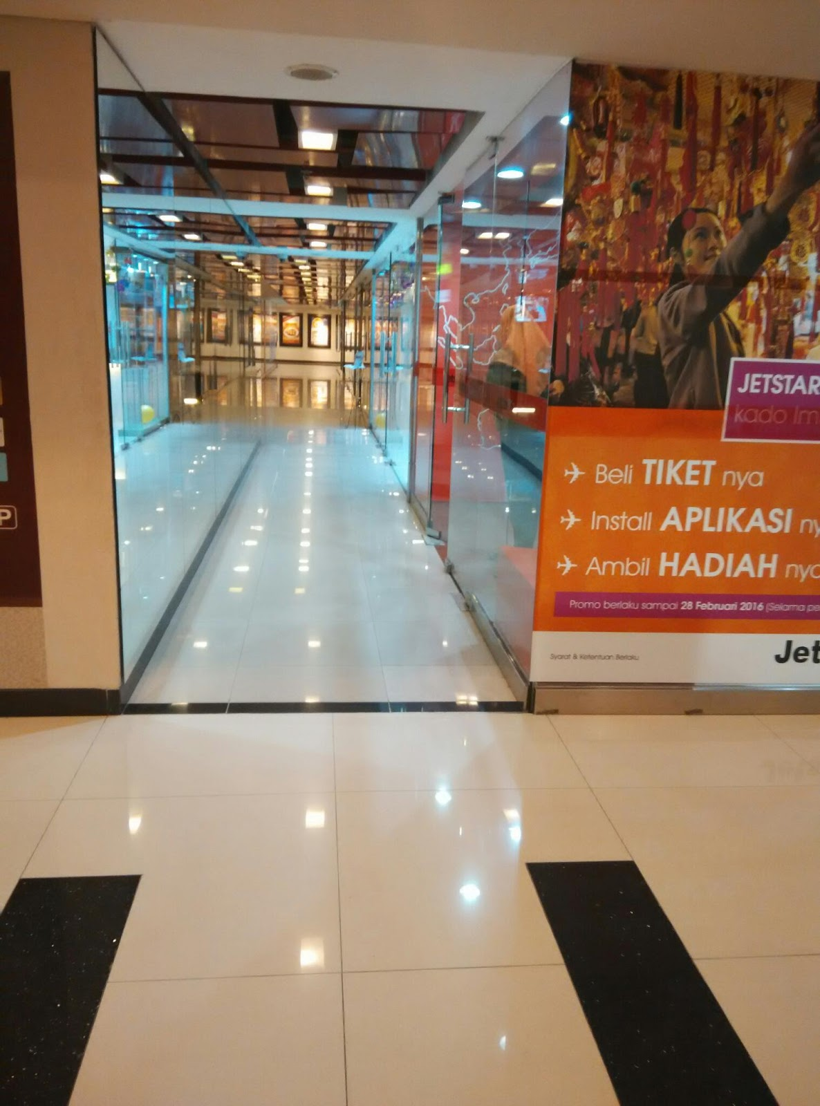 Membayar Stnk Di Samsat Corner Grand City Surabaya Ayah Ajaib