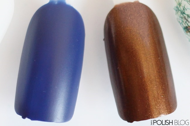 Catrice-Nomadic-Traces-Nagellack-Wanderluxe-Trip-into-the-Blue-2