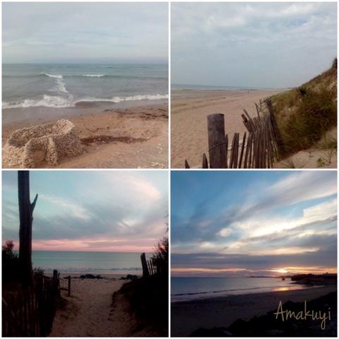Isla-de-Rè-fotos-playas