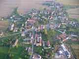 Dunajovice_003.JPG