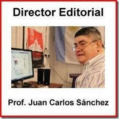Director Editorial 2013