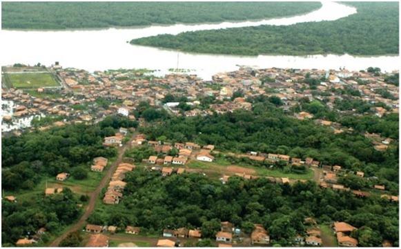 Turiaçu - Maranhao