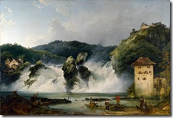 Loutherbourg_The_Falls_of_the_Rhine_at_Schaffhausen_1788