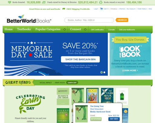 better-world-books