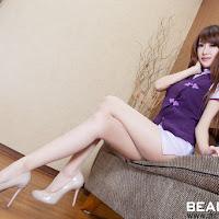 [Beautyleg]2014-04-09 No.959 Tiara 0010.jpg