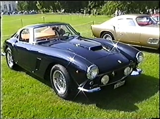 2000.09.09-002 Ferrari 250 GT Berlinette Scaglietti 1961