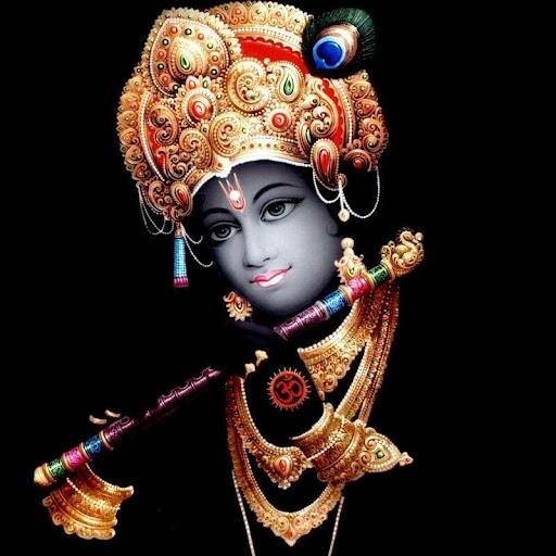 Hatha Jodi Mantra For Money