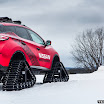 nissan_winter_warriors_27.jpg