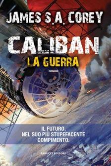 Caliban la guerra
