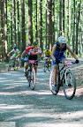 bikemaraton Drásal