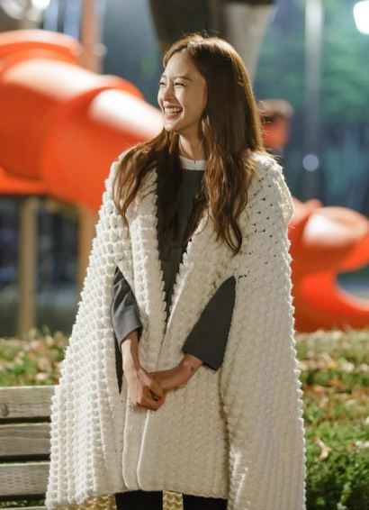 Korean_Drama_Fashion_Birth_of_a_Beauty_Ha_Ye_Seul