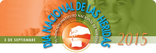 día nacional de las heridas