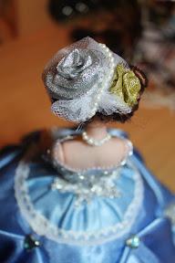 куклы шкатулки86.JPG