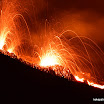 photo-images-eruption-du-piton-de-la-fournaise-du-17-et-18-mai-2015-guide-volcan-kokapat-rando-reunion (44).JPG
