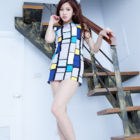 [Beautyleg]2014-06-04 No.983 Lynn 0042.jpg