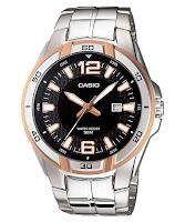Casio Standard : MTP-1305D-1AV