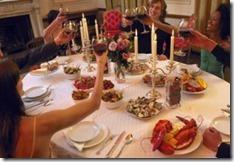 recebendo-turistas-para-jantar