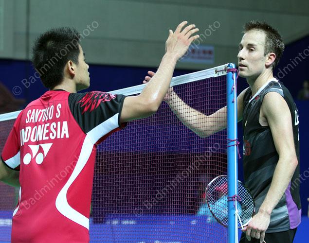 China Open 2011 - Best Of - 111125-2114-rsch0723.jpg